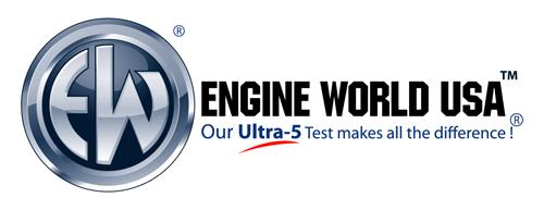 JDM engines | Usedjapanmotors's Weblog